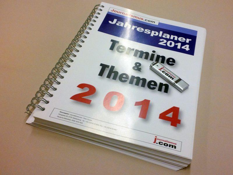 jahresplaner2014