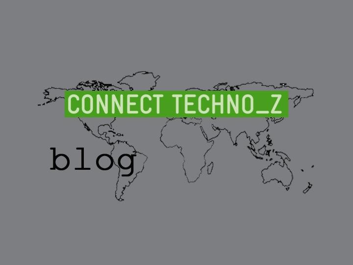 blog_wir sind techno-z