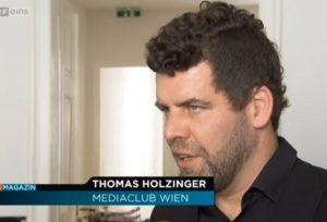 zib_magazin_holzinger
