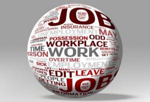 Employer Branding - Attraktiv für die Besten. Christian Holzer in Kooperation mit Weissman Austria