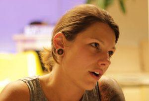 Katrin Gerspacher_Coworkingspace Salzburg_500x350