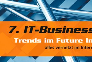 IT-Businesstalk2014_alles-vernetzt-im-Internet-der-Dinge