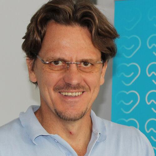 Anton Kesselbacher