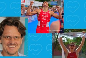 Vortrag Anton Kesselbacher_800