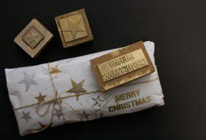 Weihnachtsstempel_Happylab