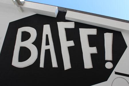 baff_450x300