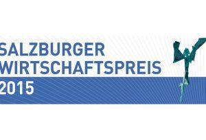 Salzburger Wirtschaftspreis 2015_weiß