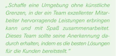Zitat Rainer Aberer