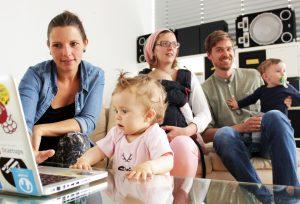 Cowork&BabyBrainstorming-2