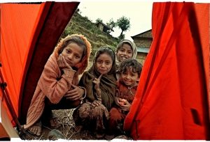 Nepal_Wurm
