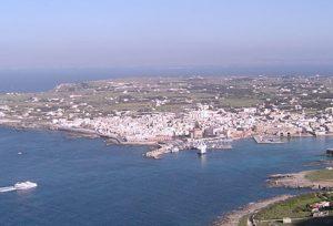 Favignana_(c) ChrisO_wikimedia