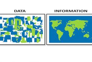 Info_Data
