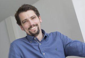 Marius Donhauser, hotelkit GmbH