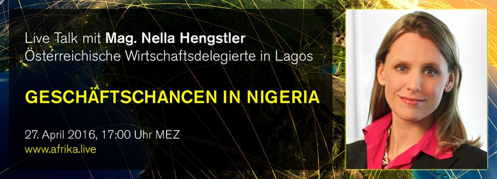 afrika.live Nigeria