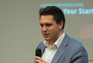 MatthiasHeimbeck_Speaker_StartupsSalzburg_800