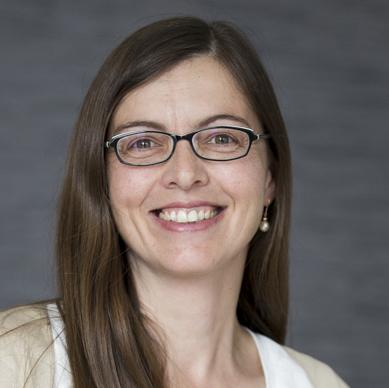Monika Sturmer