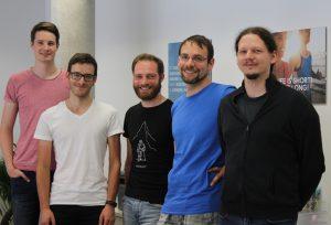 2016 08 19_runtastic Salzburg 1_Techno-Z_800