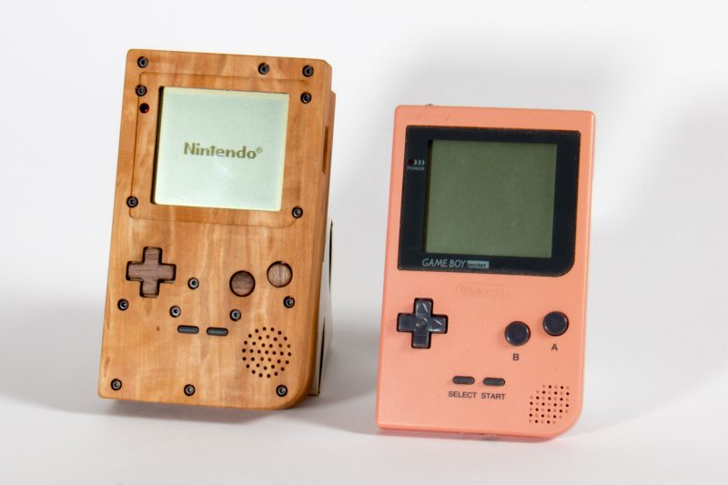 gameboy-mit-original