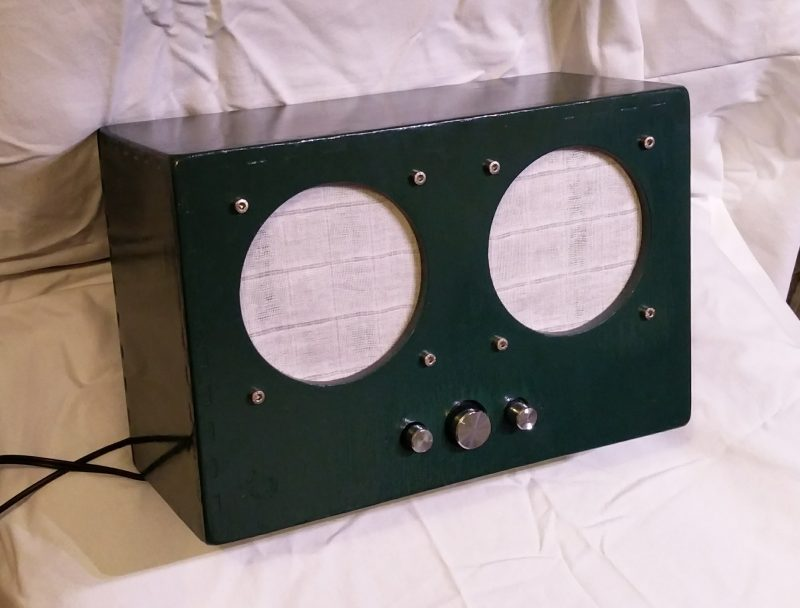 musicbox_front