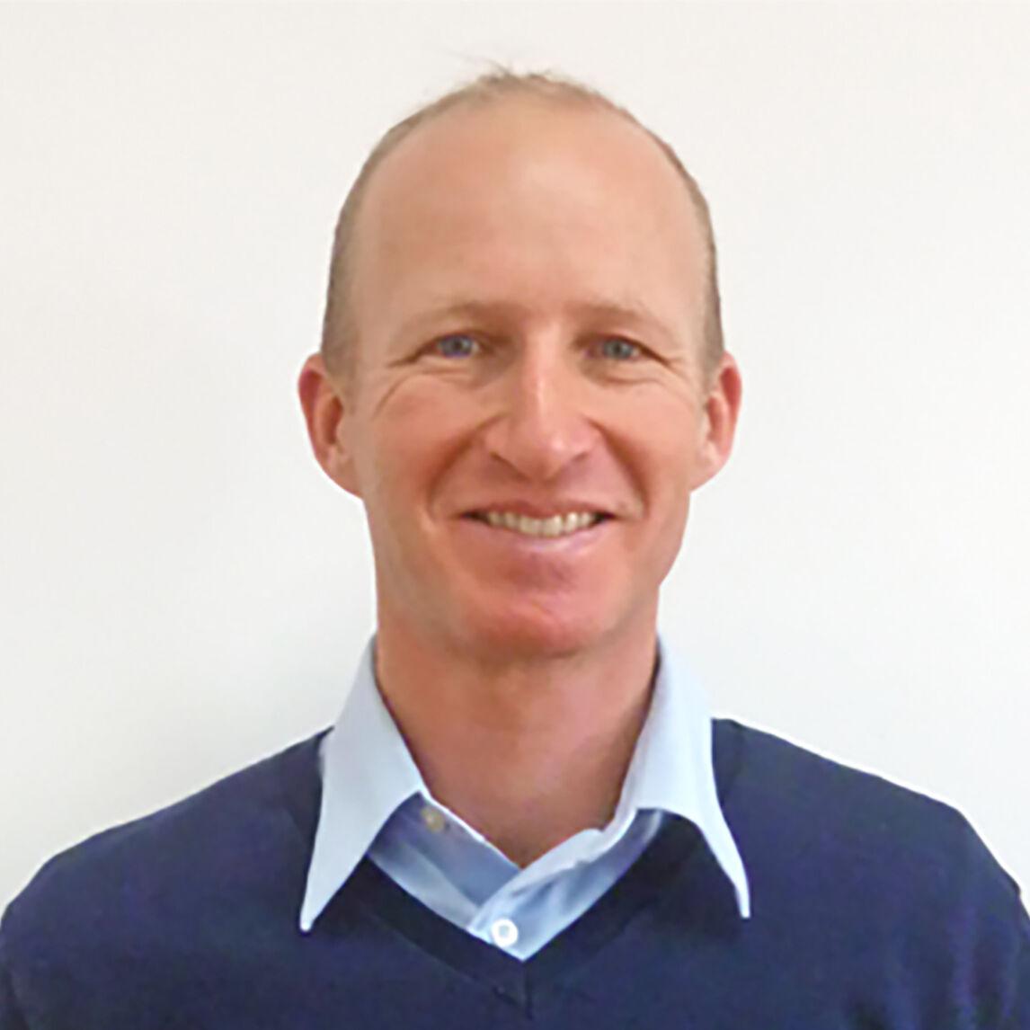Daniel Gahleitner
