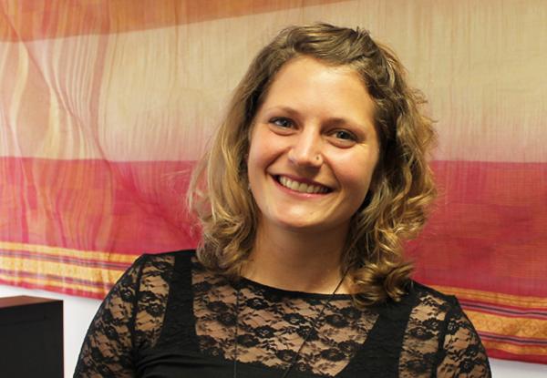 Maria Graf, Austrian Doctors