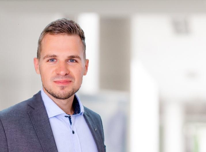 Thomas Mayr tm Handelsagentur