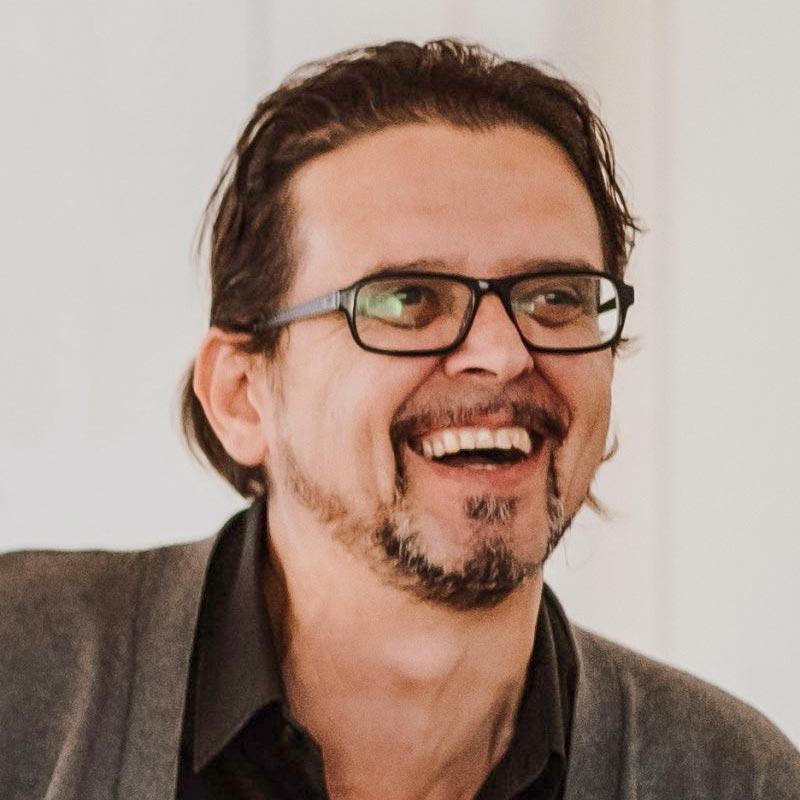 Christian Holzer