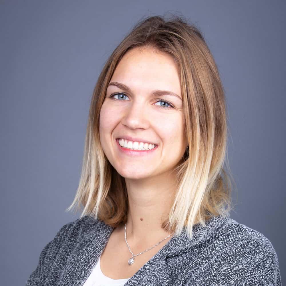 Julia Kößler