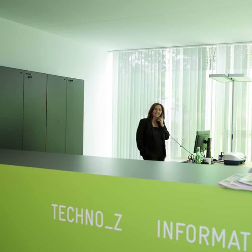 Techno-Z Information